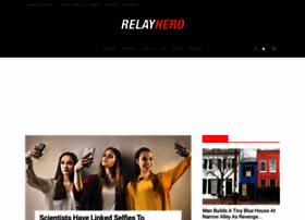 heroviral.com