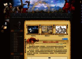 heroworld.net