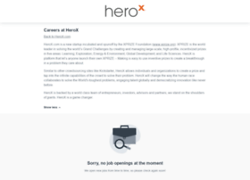 herox.workable.com