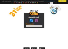 herozero.ro