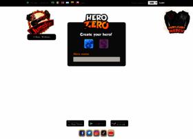 herozerogame.com
