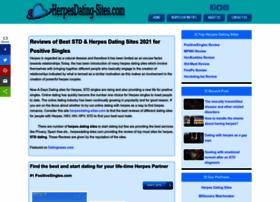herpesdating-sites.com