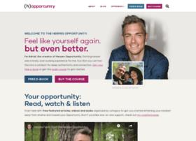 herpesopportunity.com