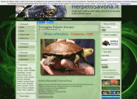 herpetosavona.it