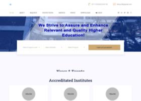 herqa.edu.et