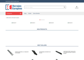 herrajeseuropeos.com
