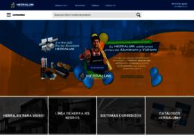 herralum.com.mx