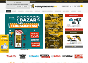 herramienta.com