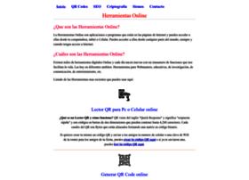 herramientas-online.com