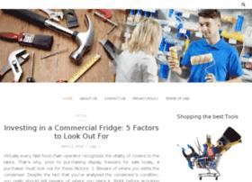 herramientasautomocion.com