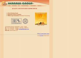 herrawigroup.com
