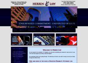 herrenlaw.com