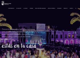 herreradelduque.com