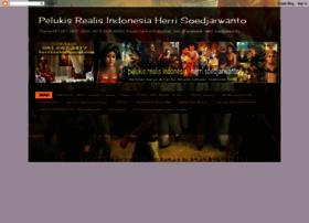 herri-solo.blogspot.com