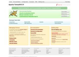 herrialde.net