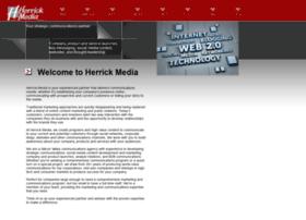herrickmedia.com
