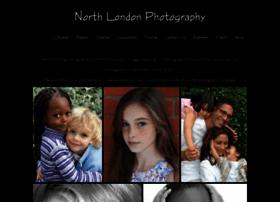 herrickphoto.co.uk