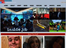 herrimantelegraph.org