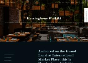 herringboneeats.com