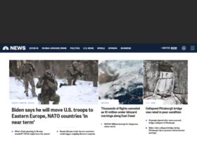 herringruber.newsvine.com