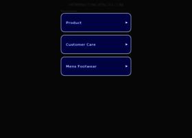 herringtoncatalog.com