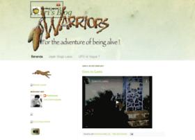 herrisblog.blogspot.com