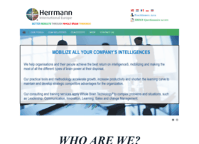 herrmann-europe.com