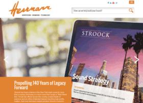 herrmann.com