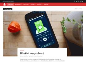 herrpfleger.de