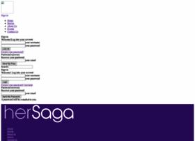 hersaga.com