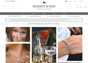 hersey.co.uk