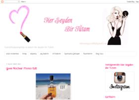 herseydenbirtutam-undenied.blogspot.com