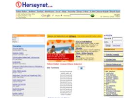 herseynet.com