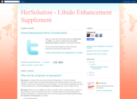 hersolution-pills.blogspot.com