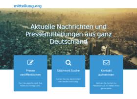 hersteller-nachrichten.de