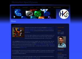 hersteller-spielfiguren.de