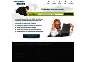 herstellerkatalog.com