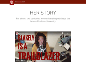 herstory.iu.edu