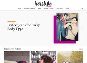 herstyle.online