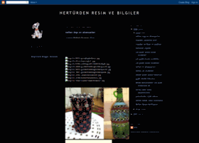 herteldenresimlervebilgiler.blogspot.com