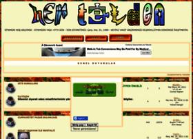 herteldensite.yetkin-forum.com