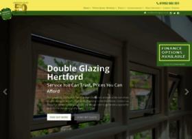 hertfordglass.co.uk