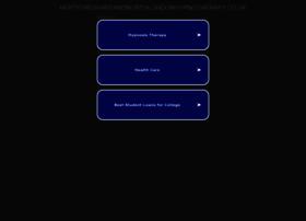 hertfordshireandnorthlondonhypnotherapy.co.uk