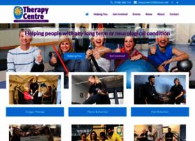 hertsmstherapy.org.uk