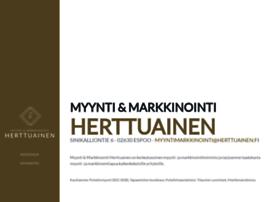 herttuainen.fi