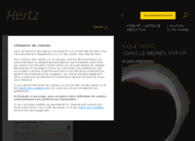 hertzcamions.fr