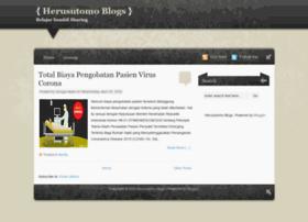 herusutomo.blogspot.com