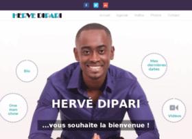 herve-dipari.com