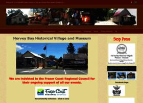 herveybaymuseum.com.au