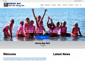 herveybaysurfclub.com.au